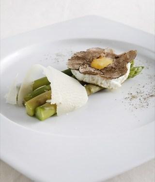 danilo-petrini-italos-chef-ellada-01