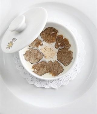 danilo-petrini-italos-chef-ellada-06