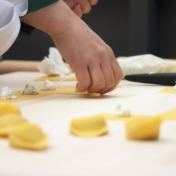 danilo-petrini-italos-chef-ellada-16