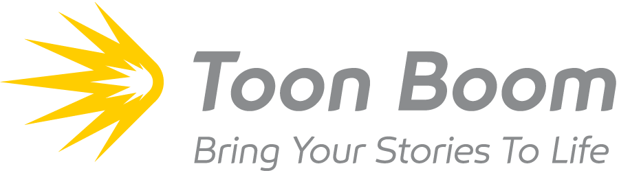 toon boom animation classes