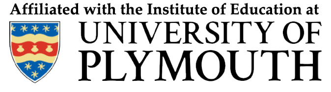 animation classes affiliated with the University of Plymouth UK