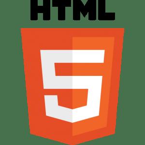 HTML5_Logo_5121-300x300