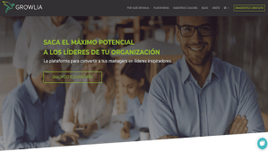 Growlia_danimcasas_desarrollo _web.png