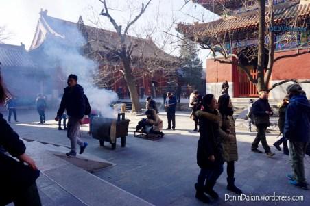 Beijing - 64 of 95