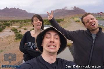 f1dub-roadtrip-blog-post-31-of-130