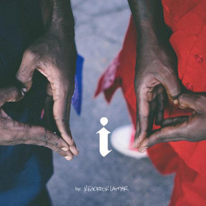 4 noiembrie în hip-hop