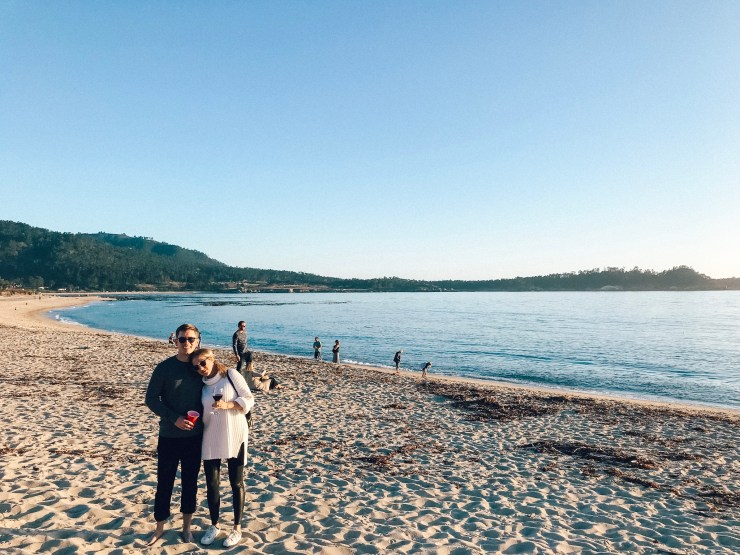carmle-by-the-sea-travel-guide