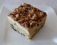 Kuchen vom Blech | Dani's Blog