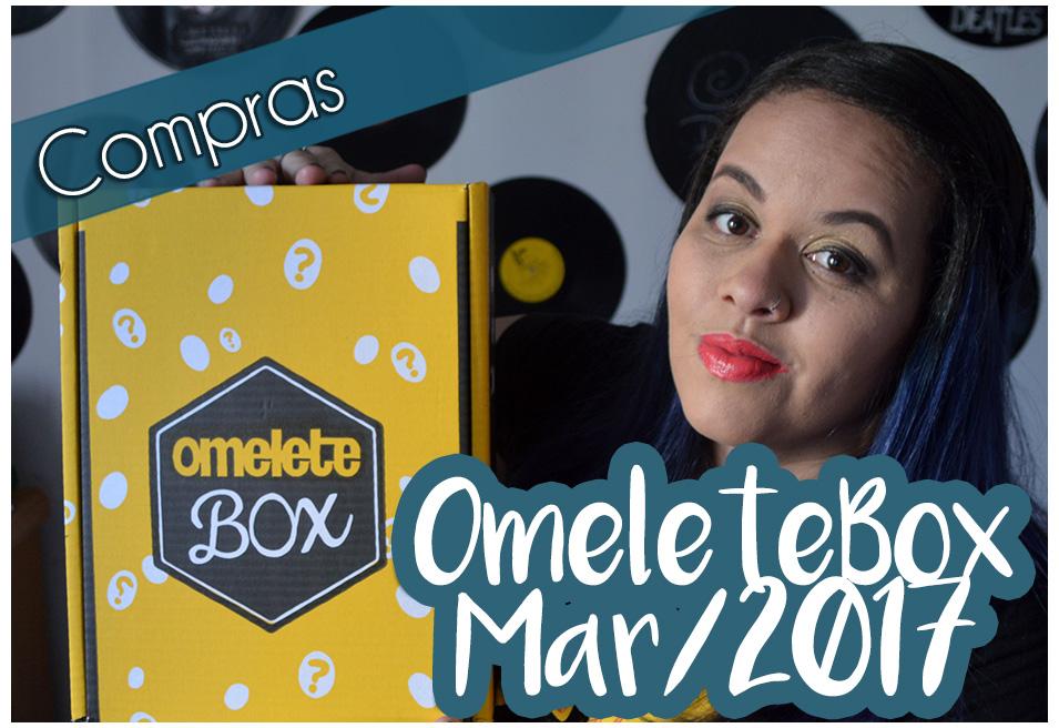 omeletebox