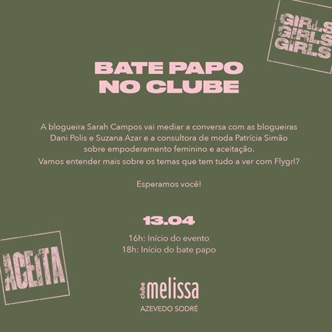 mesaredonda-convite