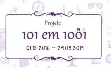 101em1001-pt3