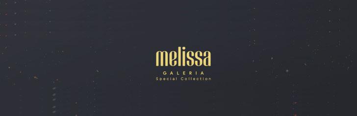Galeria Melissa Special Collection