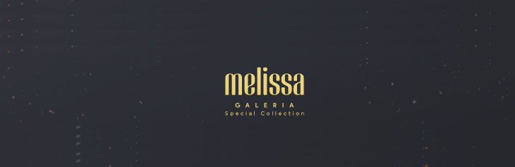 Galeria Melissa Special Collection