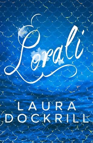 Lorali cover
