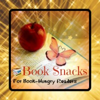 Book Snacks button