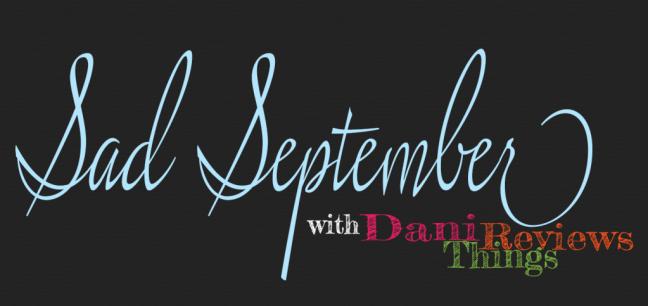 Sad September