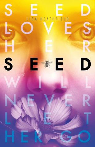 Seed cover