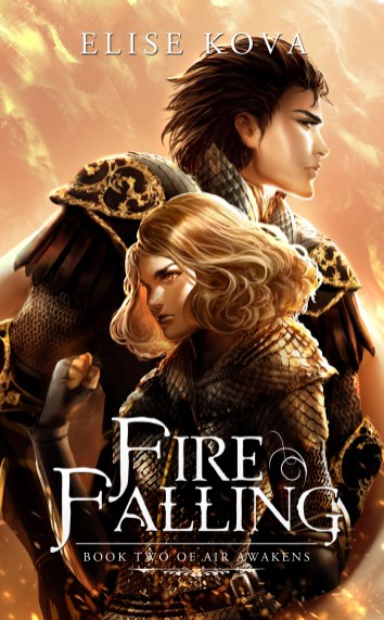 Fire-Falling-Cover-Only