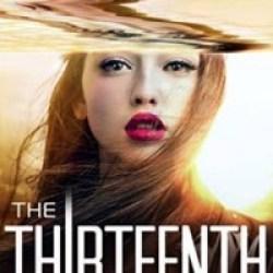 Teaser Tuesday No.15: The Thirteenth World