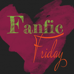 Fanfic Friday No.5: Supernatural
