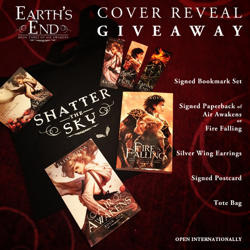 swag-bag-giveaway-cover-reveal1