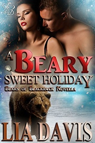 A Beary Sweet Holiday