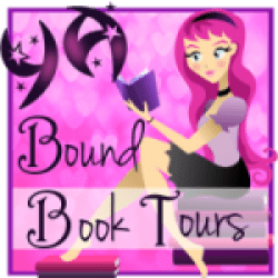 What I've learned doing blog tours