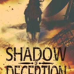 Spotlight: Shadow of Deception by Sophia L. Johnson