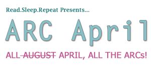 ARC April