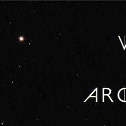 A Voyage to Publication: Napier University students publish sci-fi classic A VOYAGE TO ARCTURUS!