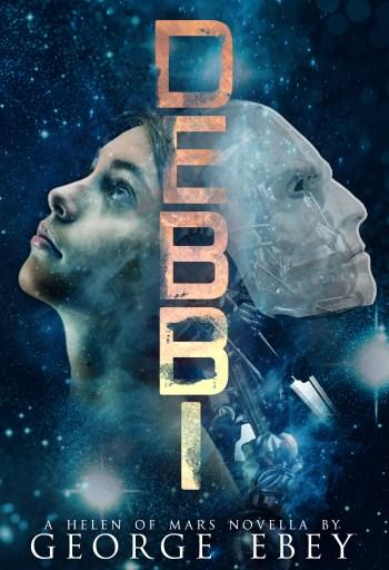 DEBBI cover