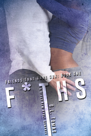 FTHS cover