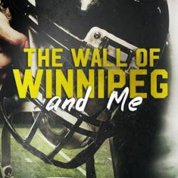 #NAAugust #BookReview: THE WALL OF WINNIPEG AND ME by Mariana Zapata