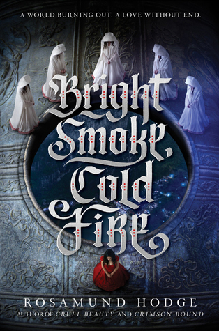 bright-smoke-cold-fire-cover