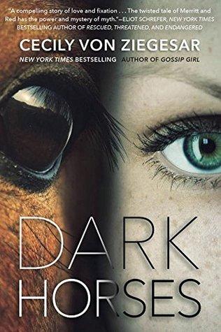 dark-horses-cover