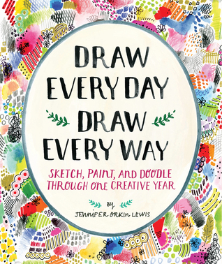 draw-every-day-draw-every-way-cover
