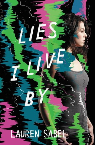 lies-i-live-by-cover