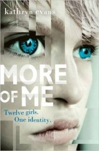 more-of-me-cover