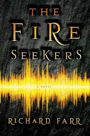 the-fire-seekers-cover