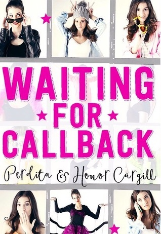 waiting-for-callback-cover