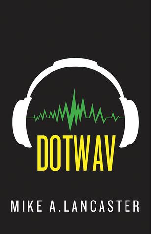 dotwav cover
