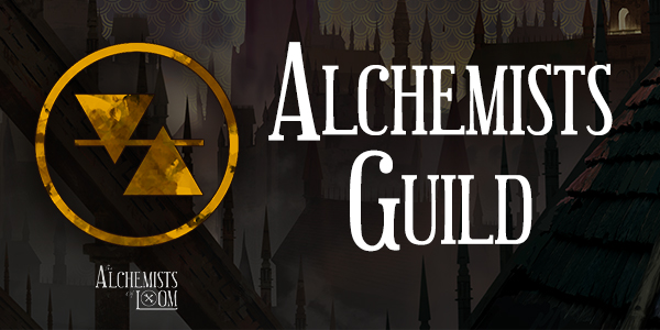 alchemists-mini-banner-1