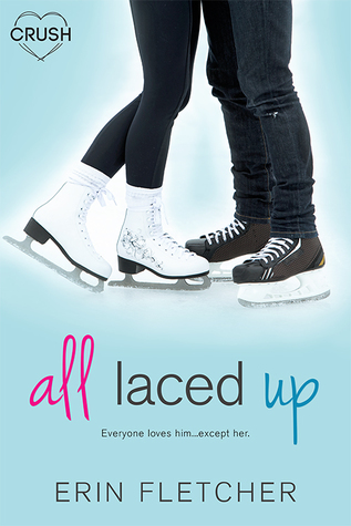 all-laced-up-cover