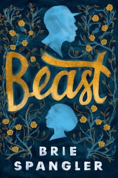 beast-cover