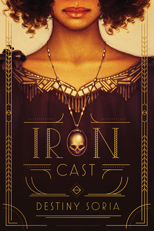 iron-cast-cover