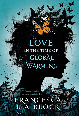 love-in-a-time-of-global-warming-cover