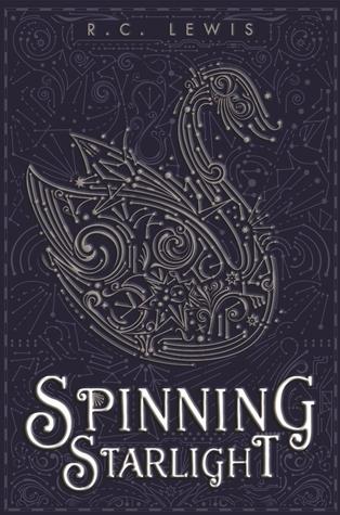 spinning-starlight-cover
