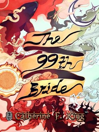 the-99th-bride-cover