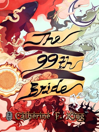 the-99th-bride-cover