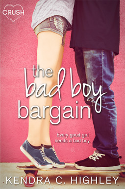 the-bad-boy-bargain-cover